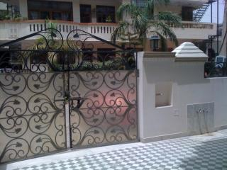7-bedrooms independent house, Gurgaon