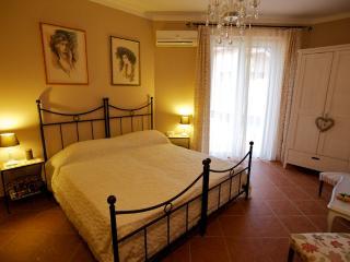 Villa Toscana Hajdúszoboszló, Hajduszoboszlo