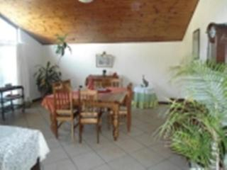 Holiday House Self Catering Flamingo Vlei Bloubergstrand, Ciudad del Cabo Central