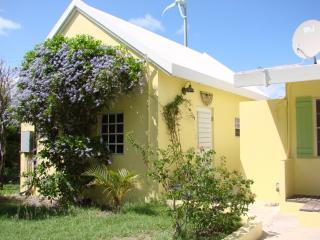 Nirvana St Croix Virgin Islands No Passport Needed