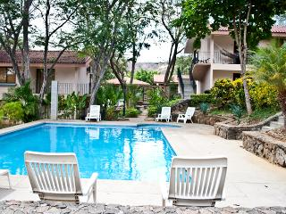 2 bedroom convenient location San Angel # 06, Playas del Coco