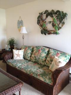 Living Room Sofa is a Queen Size Sofa Sleeper