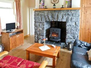 Lynskey's Cottage, Ref 25446, Ballyvary