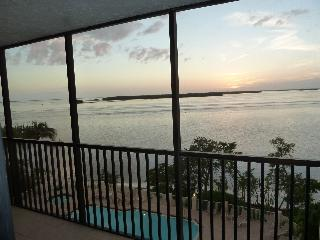 Bay View Tower #431 - Sanibel Harbour Resort