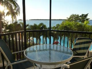 Bay View Tower #131 - Sanibel Harbour Resort, Fort Myers