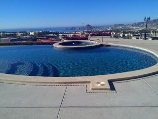 Cabo San Lucas Ventanaselarco-Welcome to Paradise