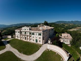 Alba Plena, Spoleto