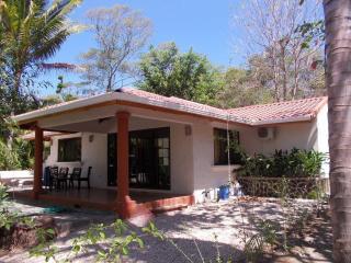 Casa Serendipity, Playa Grande
