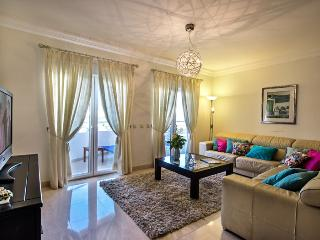 Beautiful 5* spacious Apartment, Lagos, Portugal