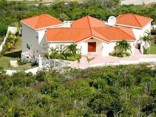3 Bedrooms/ 3.5 Bath private villa in St. Maarten/ Red Pond Estates, St. Maarten-St. Martin