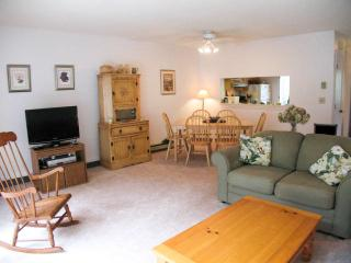 Ocean Edge Townhouse - 2 BR, 1 1/2 bath & 4 Pool Passes (fees apply) - BI0528, Brewster