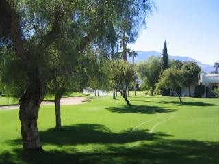 ONE BEDROOM CONDO ON TOLTEC CT - 1CRIV, Palm Springs