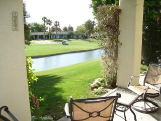 TWO BEDROOM CONDO ON TAOS CT - 2CSMI, Palm Springs