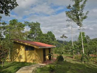 Sueños Dulces-Sweet Dreams-Alajuela Province