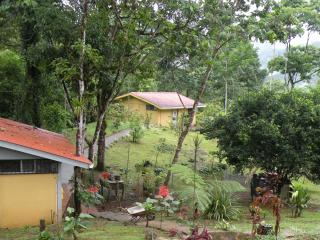 Suenos Dulces-Sweet Dreams-Alajuela Province
