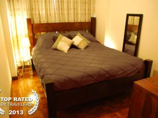 3BR Family Palace: Disney & City Views - Sleeps 12, Hong Kong