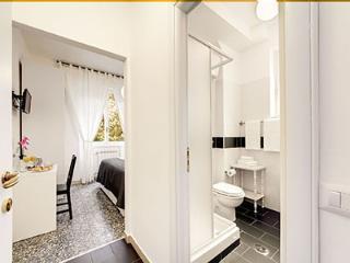 Vacanza magica suite Vaticano B & B, Rome