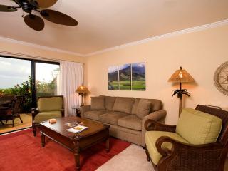 Designer premium brand new furnishings