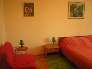 Apartment Calluna, Split