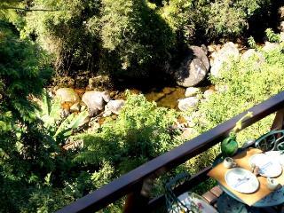 Teresópolis Chale @ National Park Serra dos Órgãos, Teresopolis