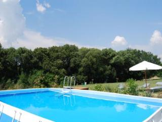 Tre Sorelle - Wonderful villa with 16 sleeps