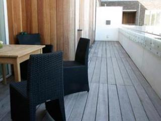 Luxury Apartment in Copenhagen Center - 33, Copenhague
