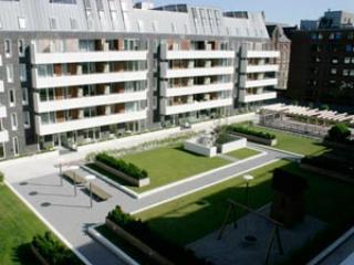 Luxury Apartment in Copenhagen Center - 33