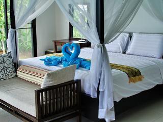 Villa Cannes - 2 bedroom villa with private pool