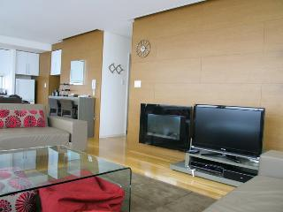 Rates Negotiable 4Bedroom Townhouse, Niseko-cho