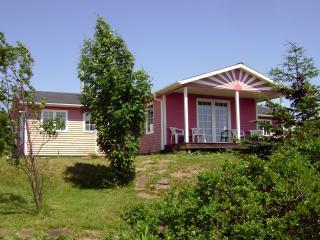 Ceilidh Trail Cottage, Cape Breton, Cape Breton Island