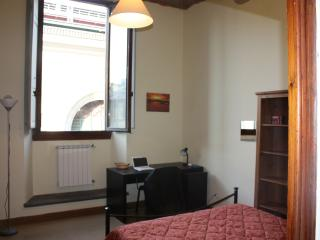 THE ROOM OF YOUR DREAMS IN FLORENCE CENTER, Florencia