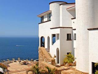 Casa Grande, Cabo San Lucas