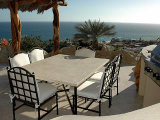 Pedregal 5 Bedroom Estate W/Full Gym and Unobstructed Views of The Pacific Ocean