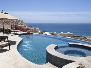Villa Esperanza, Cabo San Lucas