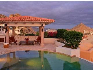 Villa La Roca, Cabo San Lucas