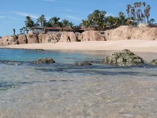 Villa Cielito, Cabo San Lucas