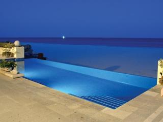 Casa De La Playa, Cabo San Lucas