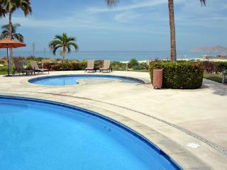 Casa Del Mar - Dorado, Cabo San Lucas