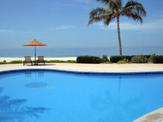 Casa Del Mar - Tortuga, Cabo San Lucas