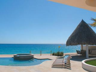 Villa Amanda, Cabo San Lucas