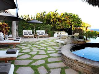 Villa Vida Dolce, Cabo San Lucas