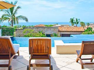 Villa Desierto Esperanza, Cabo San Lucas