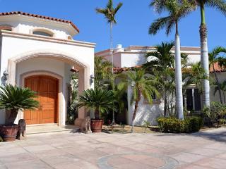 Casa El Paraiso, Cabo San Lucas