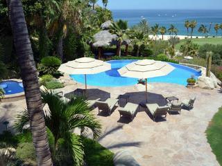 Casa Luna Llena, Cabo San Lucas