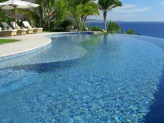 Villa Serene Del Mar, Cabo San Lucas