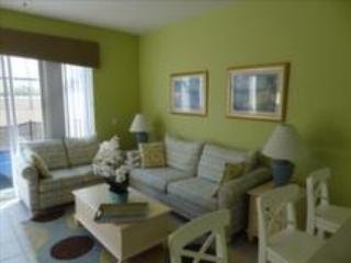 Best Deal 5 Star Pool Villa at Windsor Hills, Kissimmee