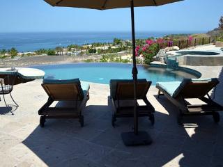 Casa Vista Del Mar - Querencia, San José Del Cabo