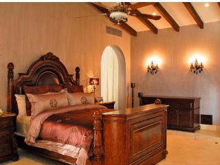 Casa Peggita, San Jose del Cabo