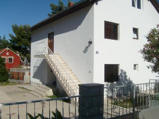 Apartment Zvonko-Orebic-Adriatic/Croation