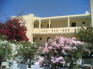 MARE BLUE APARTMENT, Kos Town
